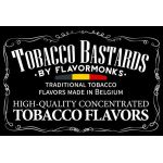 FLAVORMONKS TOBACCO BASTARDS LongFill (BE)