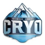 Infamous CRYO (LongFill)