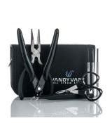 Vandy Vape Simple Tool Kit